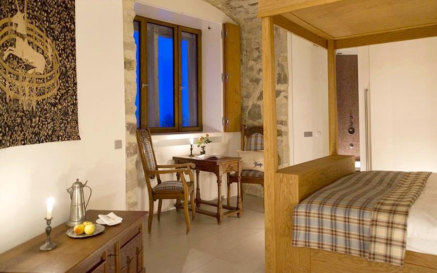 dornr schenschloss sababurg in 34369 hofgeismar deutschland. Black Bedroom Furniture Sets. Home Design Ideas