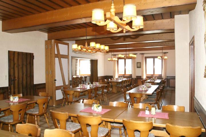 H hengasthof wanderheim n gelehaus in 72461 albstadt for Hotelsuche familienzimmer