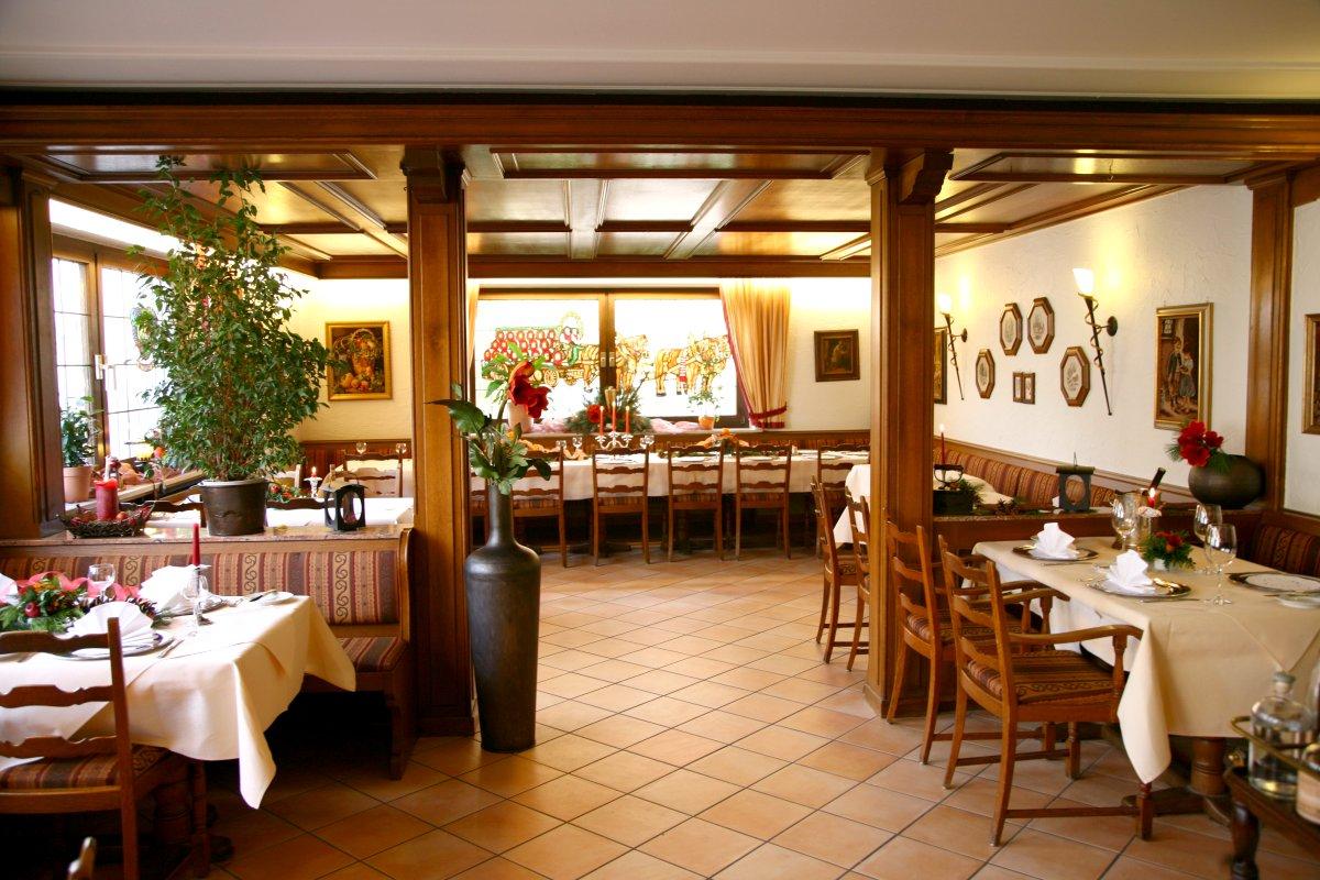 hotel restaurant bierh usle in 79110 freiburg im breisgau lehen deutsch. Black Bedroom Furniture Sets. Home Design Ideas