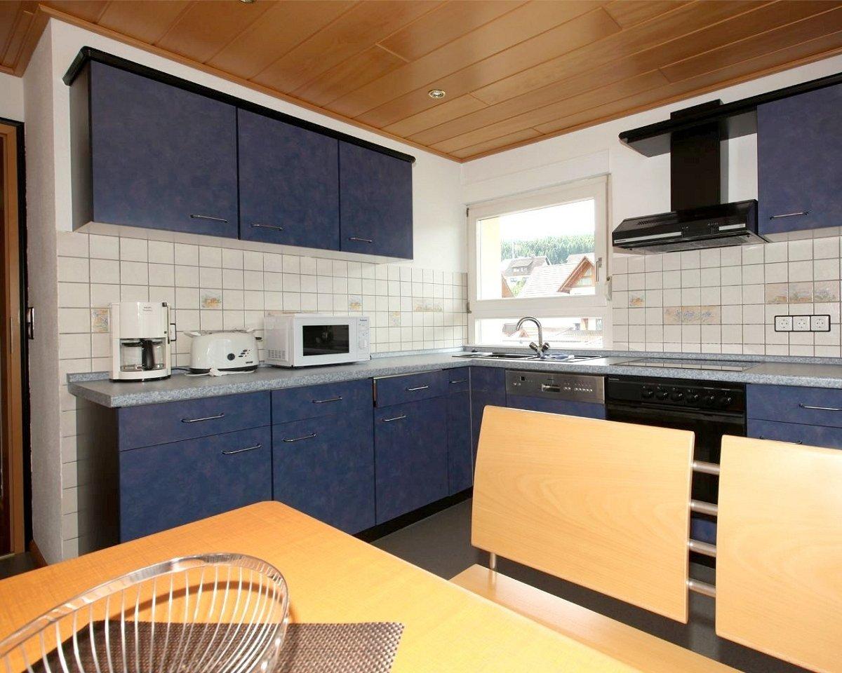 hotel klosterbr ustuben in 77736 zell am harmersbach deutschland. Black Bedroom Furniture Sets. Home Design Ideas