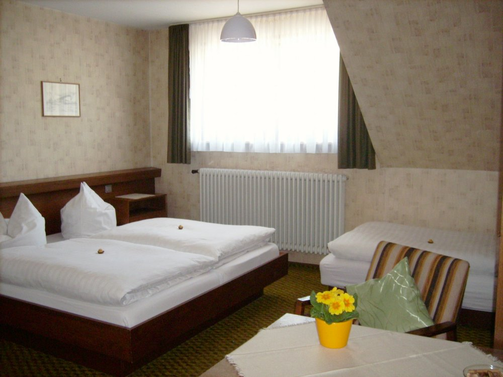 Gasthaus finken in 77728 oppenau ibach deutschland for Hotelsuche familienzimmer