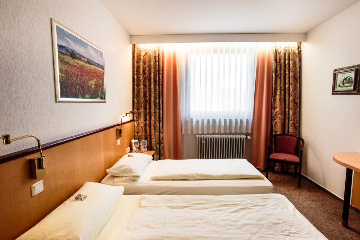 Whirlpool Bad Hnningen : Hotel st pierre in bad hönningen deutschland