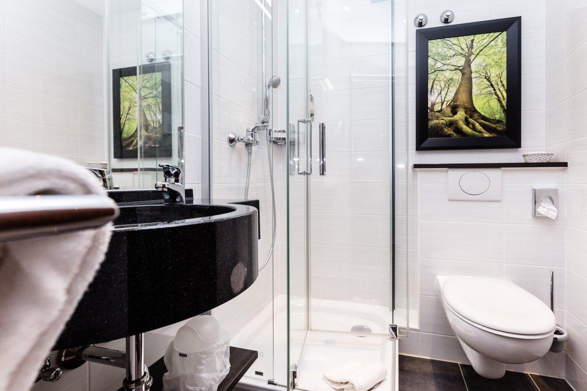 Whirlpool Bad Hnningen : Haushaltsgeräte gebraucht kaufen in bad hönningen rheinland