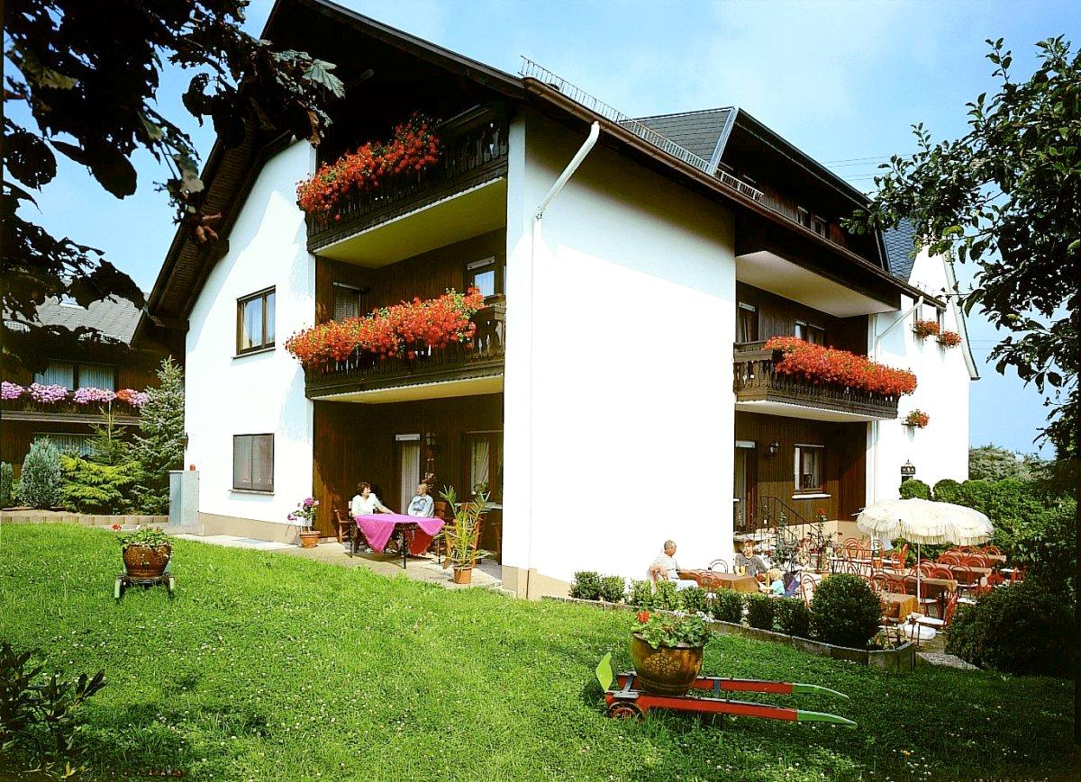 Hotels in Koblenz, Deutschland - Hotelsuche im Hotelführer www.hotel ...