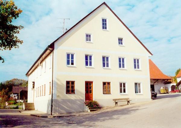 hotel restaurant liebhardt in 85301 schweitenkirchen geisenhausen deuts. Black Bedroom Furniture Sets. Home Design Ideas