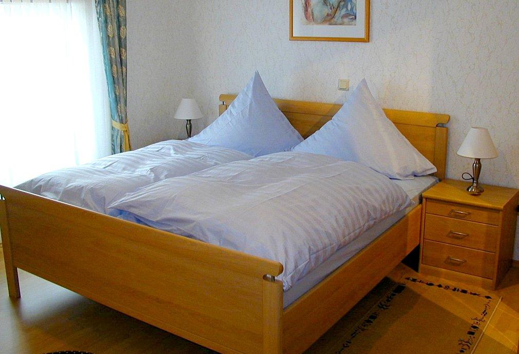 pension u gastst tte handelshof h lzweiler in 66773 schwalbach h lzweil. Black Bedroom Furniture Sets. Home Design Ideas