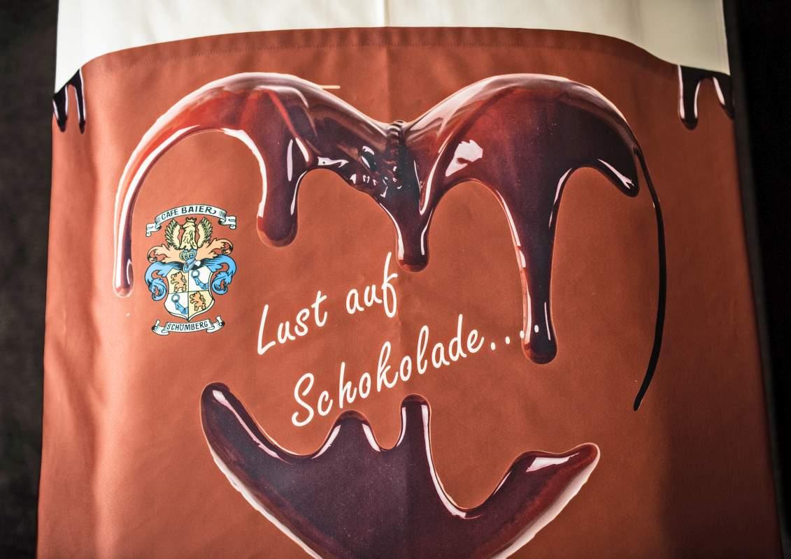 cafe baier schömberg