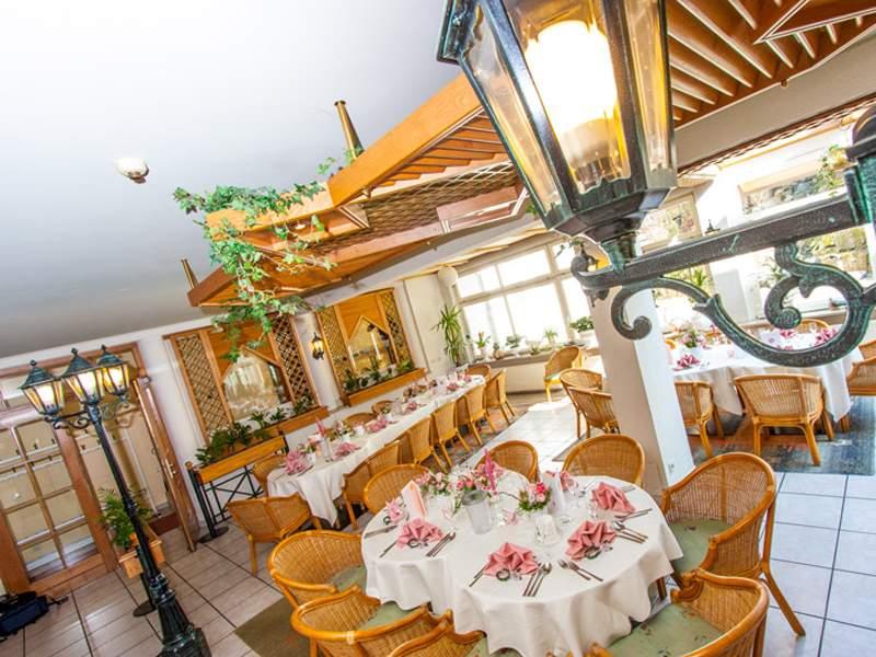 Hotel Landgasthof Hess In 36286 Neuenstein Aua Deutschland