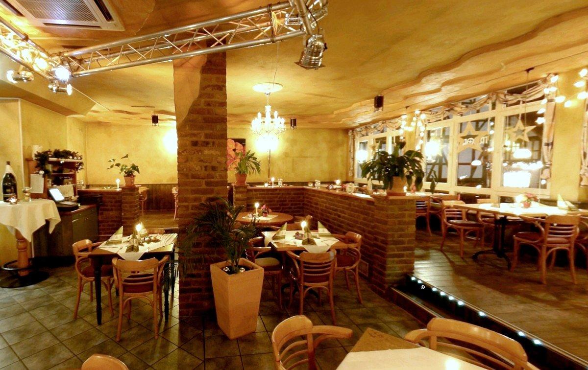 Restaurant Kaufungen