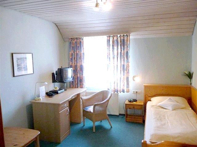 Hotels In Ehra Lessien Deutschland