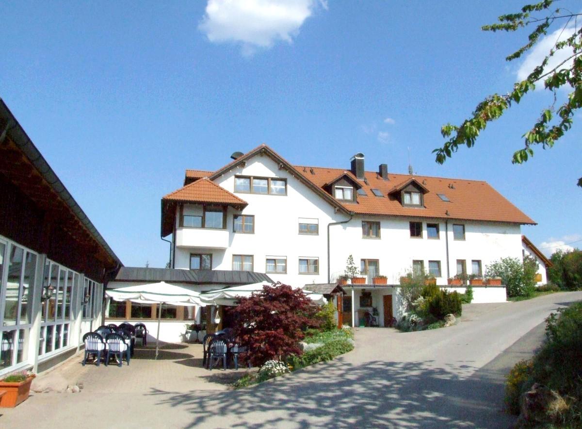 landhotel wiesenhof in 72535 heroldstatt sontheim deutschland. Black Bedroom Furniture Sets. Home Design Ideas