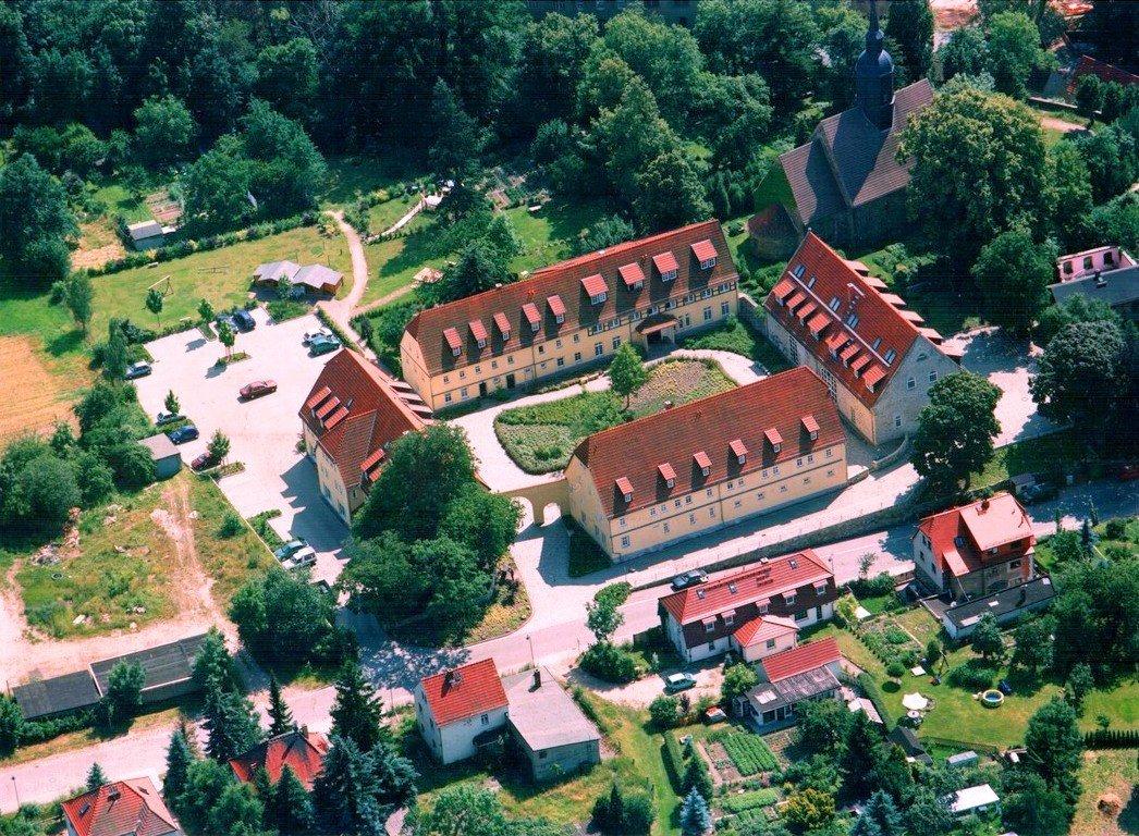 Landhotel keils gut in 01723 wilsdruff deutschland for Hotelsuche dresden