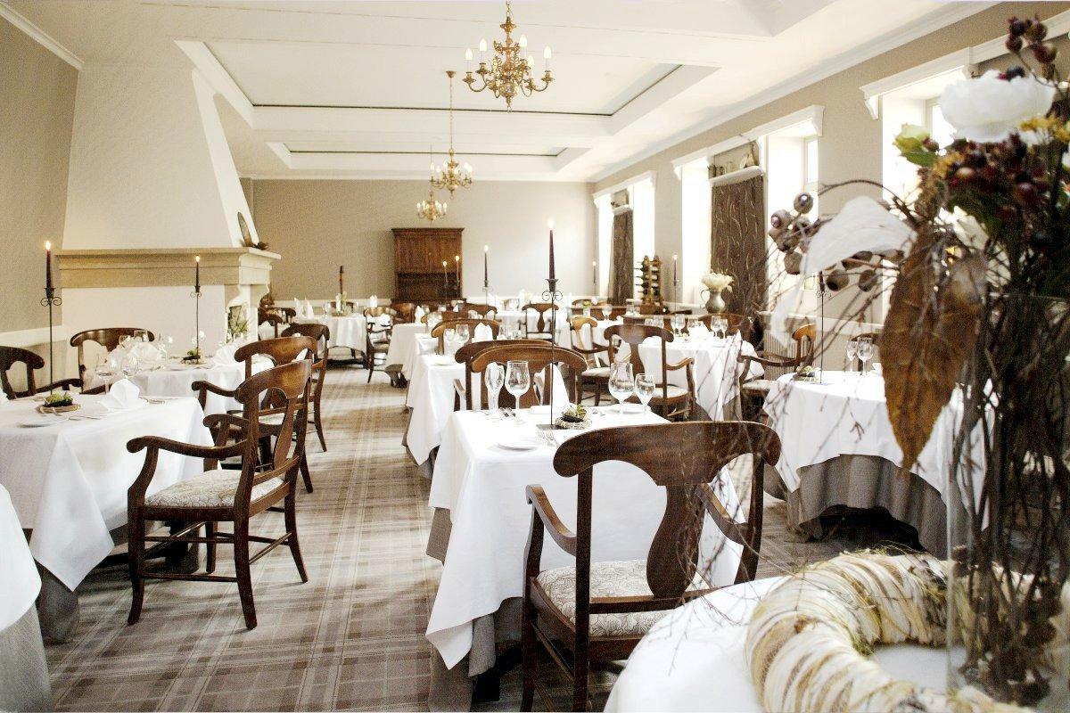 Schloss hotel dresden pillnitz in 01326 dresden pillnitz for Hotelsuche dresden