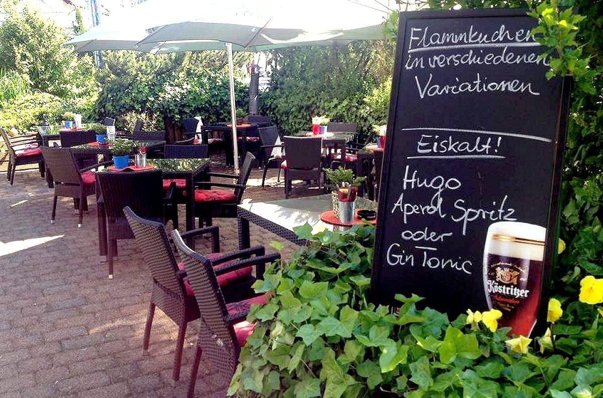 Hotel restaurant neue welt en 42279 wuppertal barmen alemania for Hotel wuppertal barmen