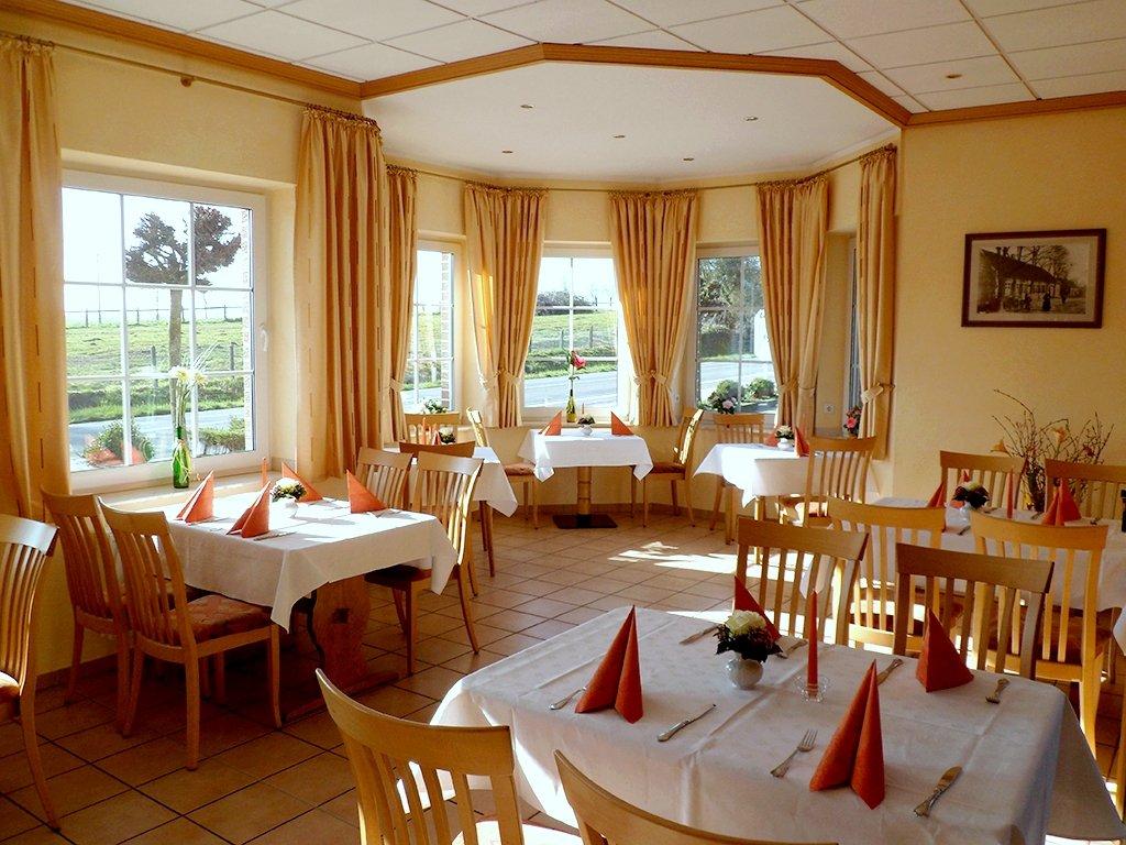 Hotel Landgasthof Arning   Restaurant