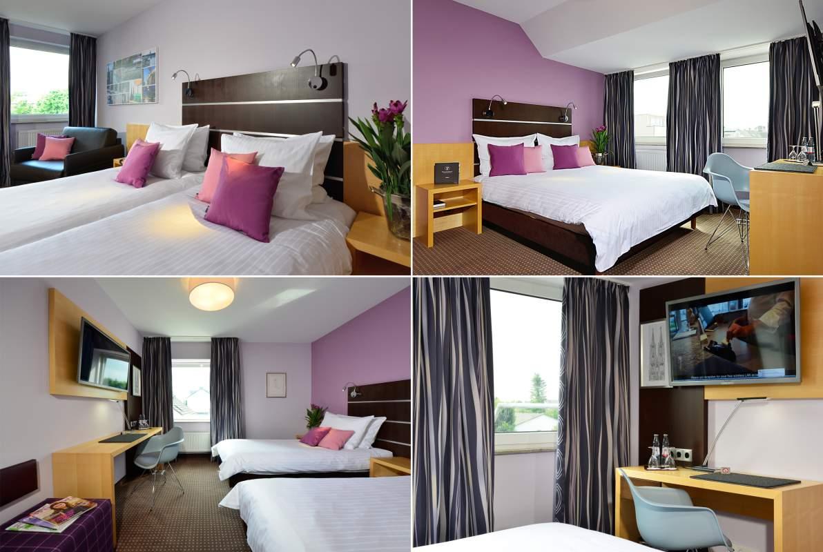 Hotel Uhu K 246 Ln In 51069 K 246 Ln Dellbr 252 Ck Deutschland