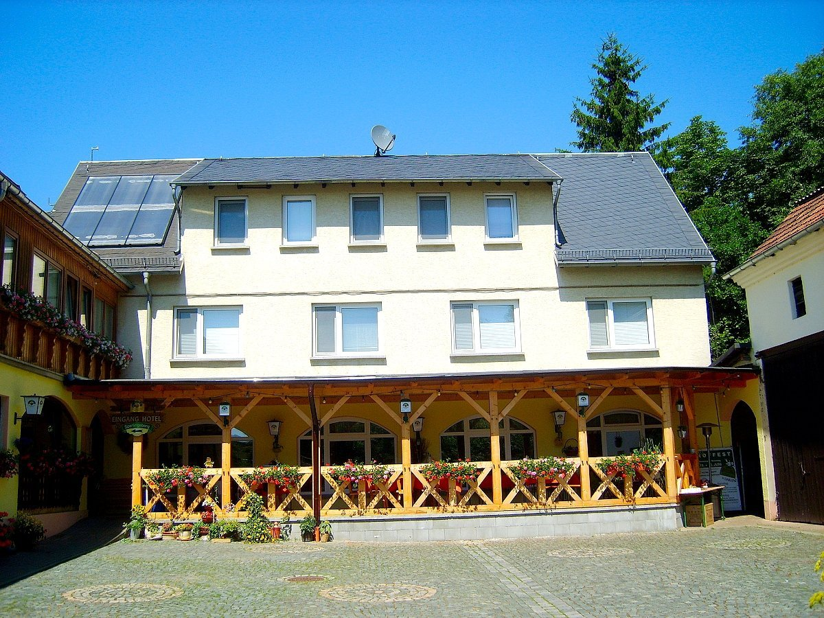 landhotel sperlingsberg in 08451 crimmitschau gablenz deutschland. Black Bedroom Furniture Sets. Home Design Ideas