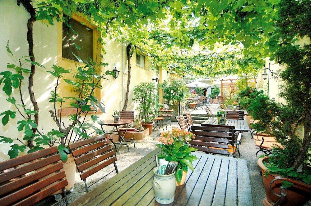 Restaurant Darmstadt Innenstadt : hotel in darmstadt innenstadt hotel weinhaus restaurant ~ Watch28wear.com Haus und Dekorationen