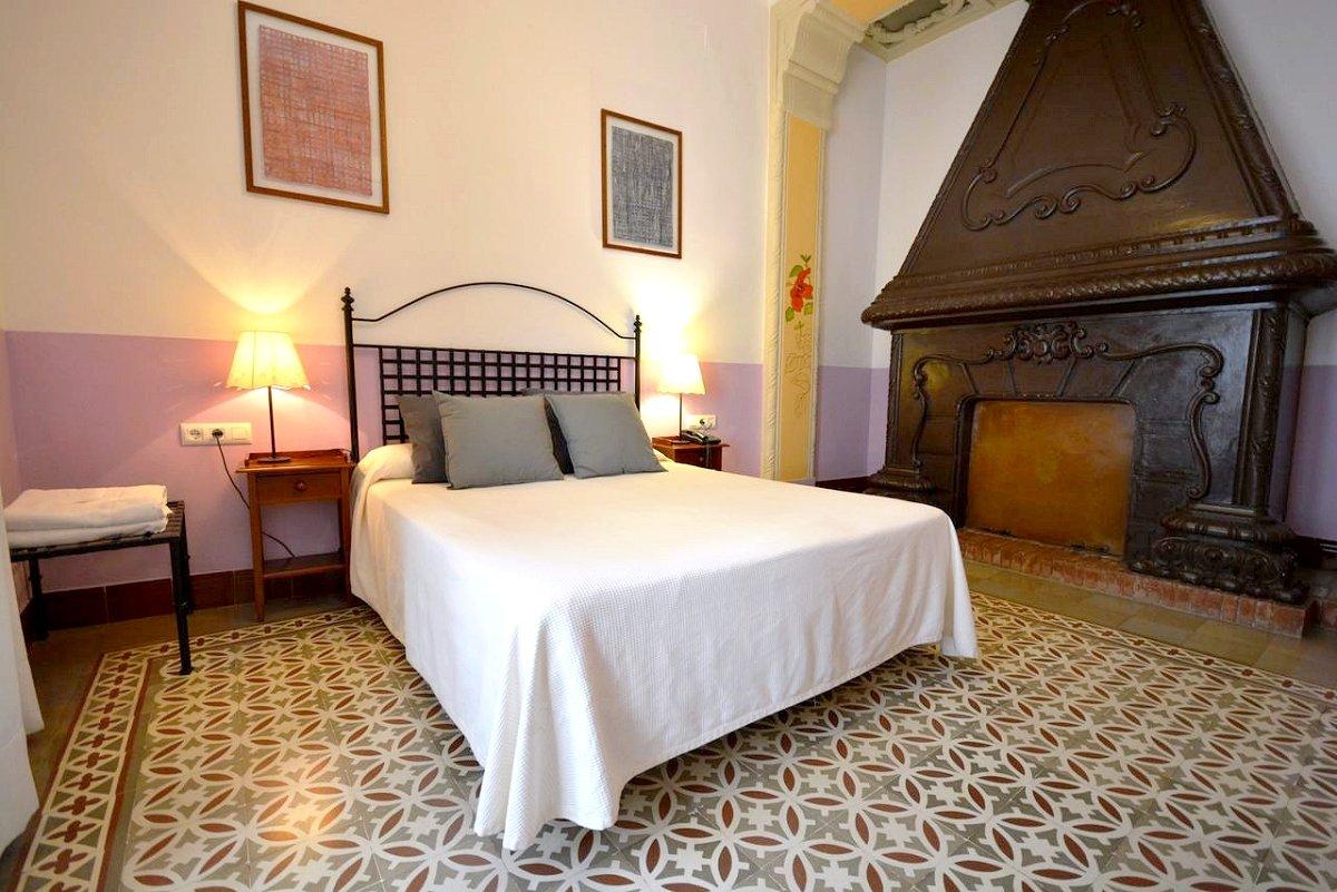 Hotel casa de los azulejos in 14002 c rdoba spain for Hotel casa de los azulejos cordoba spain