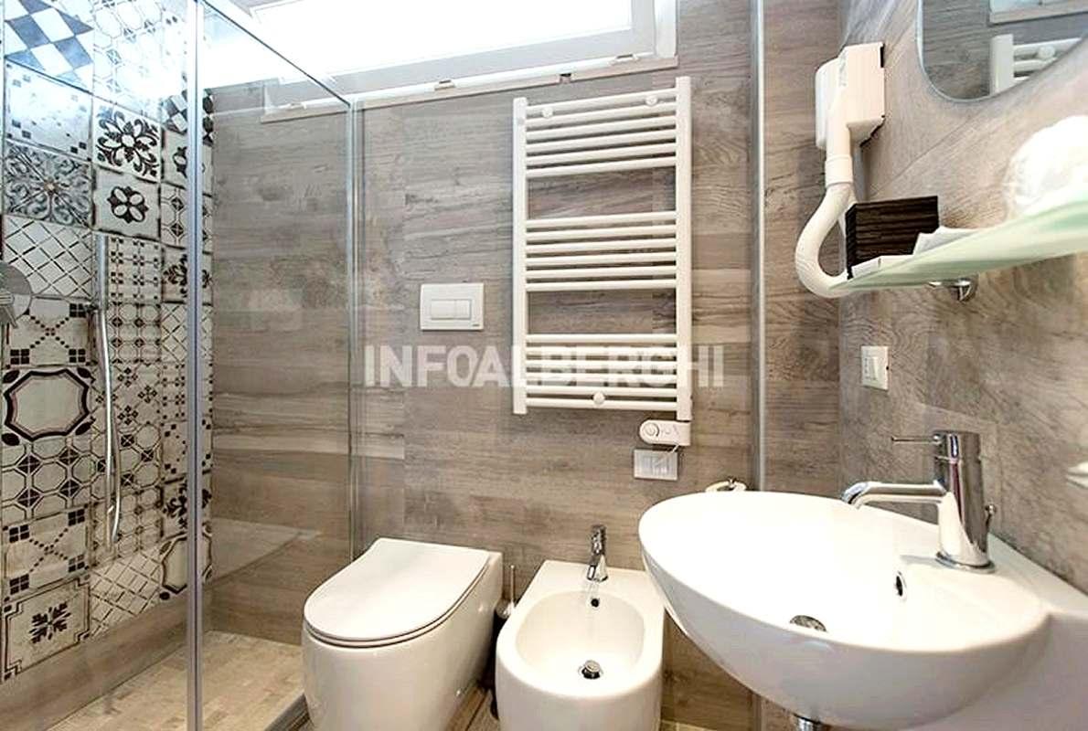 Hotel nuovo belvedere in 47921 rimini san giuliano mare italien - Hotel nuovo giardino rimini ...