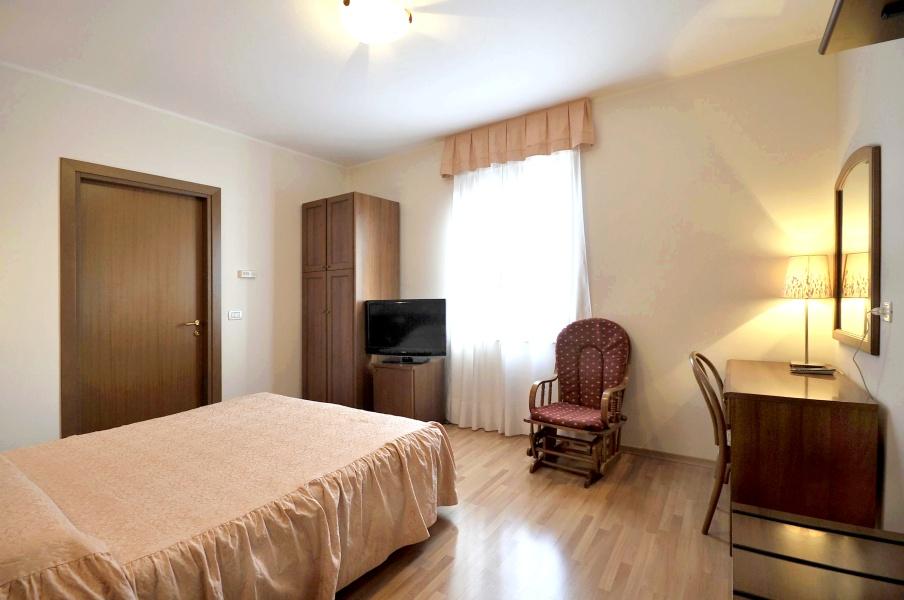 Hotel Locanda Ai Campi Di Marcello In 34074 Monfalcone