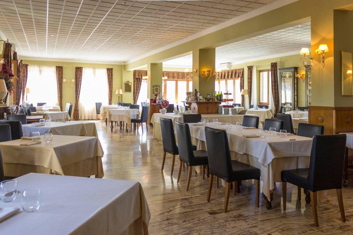 Hotel posta marcucci in 53027 bagno vignoni italy - Hotel la posta bagno vignone ...