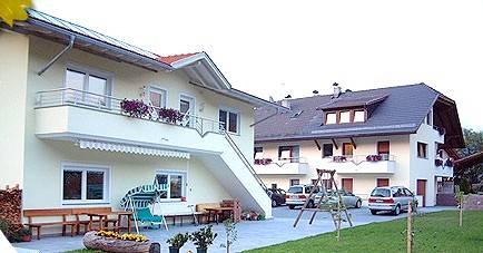 Auto Kühlschrank Hofer : Appartements hofer in valdaora di sotto olang niederolang