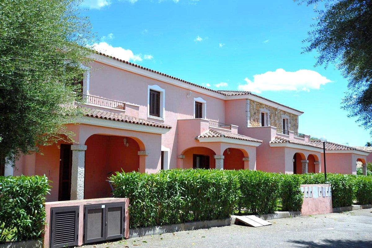 Vendita Appartamenti San Teodoro