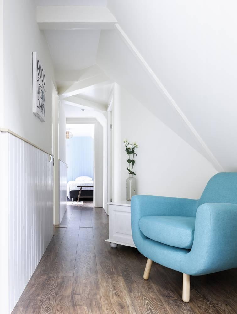 Hotel in bergen aan zee huize glory apartments zimmer for Hotelsuche familienzimmer