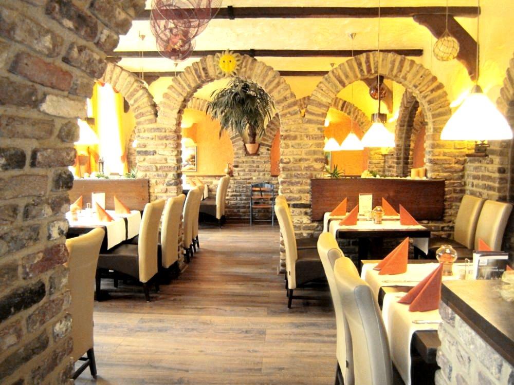 Restaurantgids In Waldfeucht Haaren B Heinsberg Rheinl